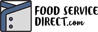 Food Service Direct dot com